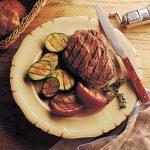 Cortes de Carne – Introdução