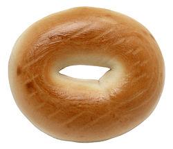 Bagel: uma delícia de pão