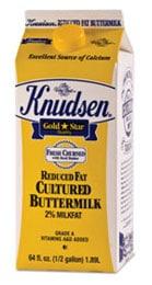 buttermilk 2
