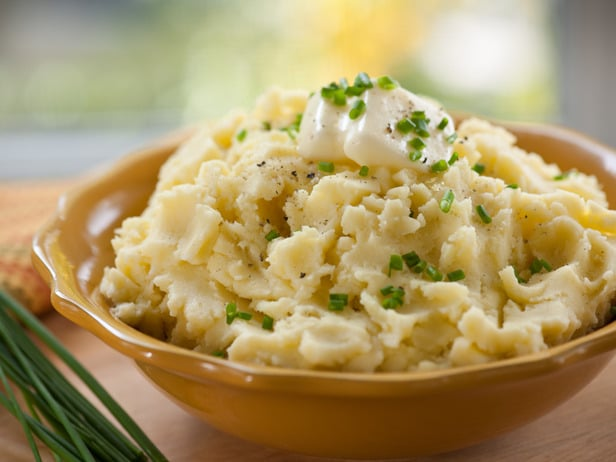 003_Chive-and-Garlic-Mashed-Potatoes_s4x3_lg