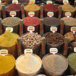 Qual a diferença entre Seasoning e Spice?