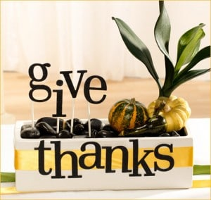 givethanks_centerpiece_1