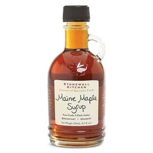 maine-maple-syrup-amazon