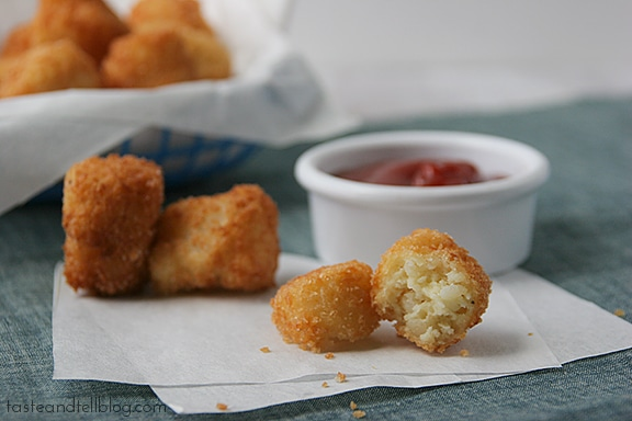 Homemade-Tater-Tots-recipe-taste-and-tell-6