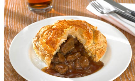 MPs-steak-and-ale-pie-001