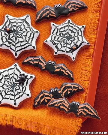 Bat-and-Cobweb-Cookies-Martha.jpg