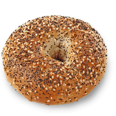 Thomas_product_top_EVERYTHING_BAGEL_OVERHEAD_3C
