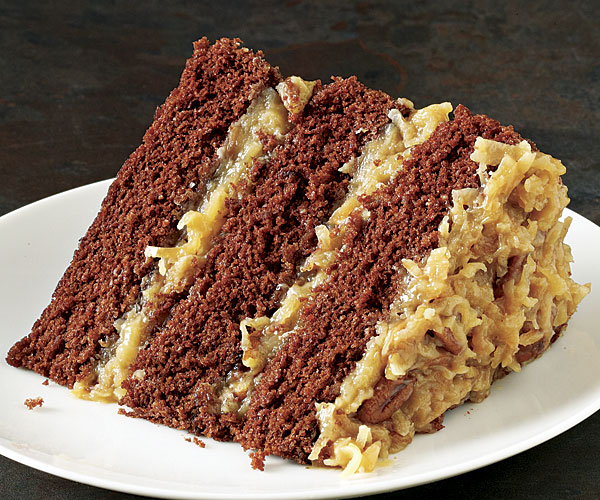051114082-01-classic-german-chocolate-cake-recipe_xlg