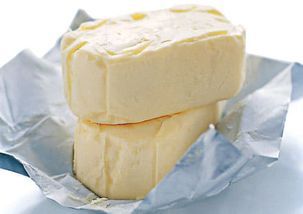 Butter bbcgoodfood