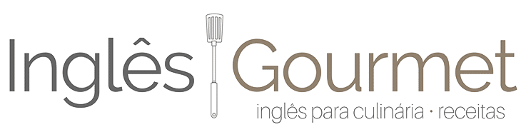 Inglês Gourmet